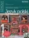 Odkrywamy na nowo Język polski Podręcznik 1 Kształcenie kulturowo-literackie i językowe Zakres podstawowy i rozszerzony