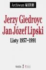 Listy 1957-1991