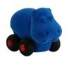 Hipopotam - pojazd (RU-20088)