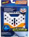 NERF wyrzutnia Modulus Gear Mix, różne rodzaje (B6321)