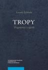 Tropy Fragmenty i zapiski