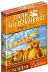 Park Niedźwiedzi Kolej  (21884) od 8 lat