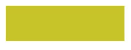 Pisak Promarker Winsor & Newton - Pear Green (Y635)