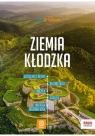 Ziemia Kłodzka. trek&travel