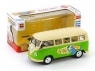 Autobus Adar na baterie (213067)