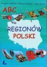 ABC regionów Polski