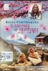 Blondynka w Japonii  (Audiobook)