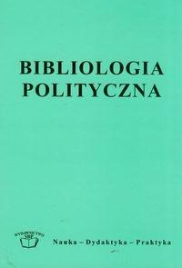 Bibliologia polityczna