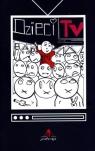 Dzieci TV Te Andrzej