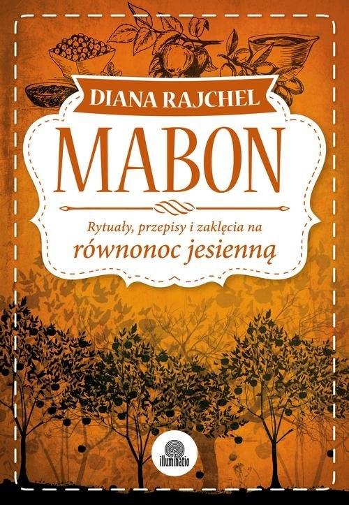 Mabon Rajchel Diana