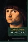 Kondotier Perec Georges