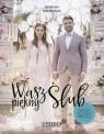 Wasz piękny ślub Waltz Karolina, Piechota Magdalena