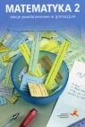 Matematykaz plusem 2 Lekcje powtórzeniowe w gimnazjum