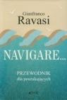 Navigare Przewodnik dla poszukujących Ravasi Gianfranco