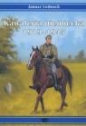 Kawaleria niemiecka 1919-1945 Ledwoch Janusz