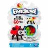 Bunchems Rzepy Owady Snuggly Bugs (6026097/69721)