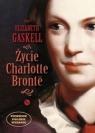 Życie Charlotte Bronte Gaskell Elizabeth