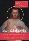 Solidarność i miłosierdzie Teologia Polityczna nr 10 2017/2018