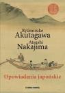 Opowiadania japońskie