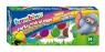Farby Plakatowe Bambino 24 kolorów