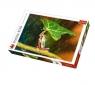 Puzzle 500: Zielony Parasol (37288)