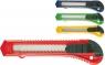 Nożyki mix kolorów B02.1782.99 MPM-QUALITY