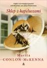 Sklep z kapeluszami Conlon-McKenna Marita