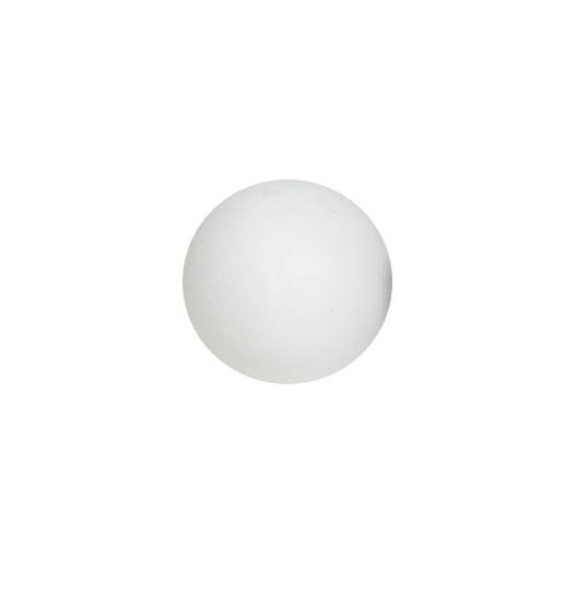 Piłeczki do ping ponga (U417)