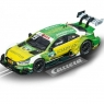 Carrera Pull&Speed DTM różne rodzaje