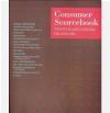 Consumer Sourcebook 3-vols M Miskelly