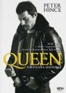 Queen. Historia nieznana. Wydanie 2