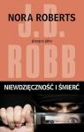 Niewdzięczność i śmierć Robb J.D