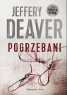 Pogrzebani Deaver Jeffery