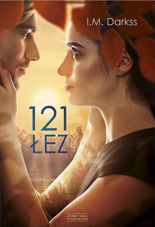 121 łez Darkss I.M.