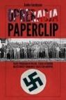Operacja Paperclip