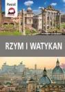 Rzym i Watykan [Przewodnik ilustrowany] Szyma Marcin