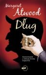 Dług Rozrachunek z ciemną stroną bogactwa Atwood Margaret