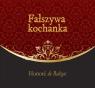 Fałszywa kochanka  (Audiobook)