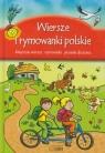 Wiersze i rymowanki polskie