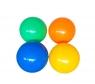 Piłka kolorowa
