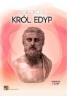 Król Edyp  (Audiobook) Sofokles