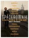 Spacerownik Warszawa w filmie