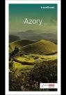 Azory Przewodnik Travelbook