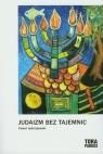 Judaizm bez tajemnic