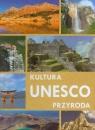 UNESCO Kultura przyroda