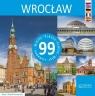 Wrocław 99 miejsc Pomykalska Beata, Pomykalski Paweł