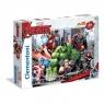 Puzzle 104 el Avengers (23688)