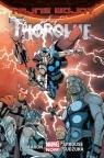 Tajne wojny: Thorowie