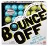 Bounce Off (CBJ83)