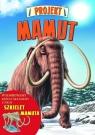 Projekt Mamut